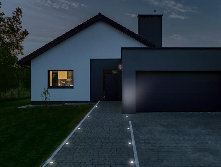 12_Lampo-Lighting-Fari-carrabili