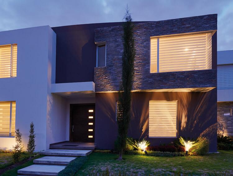 15_Lampo-Lighting-Proiettori-LED