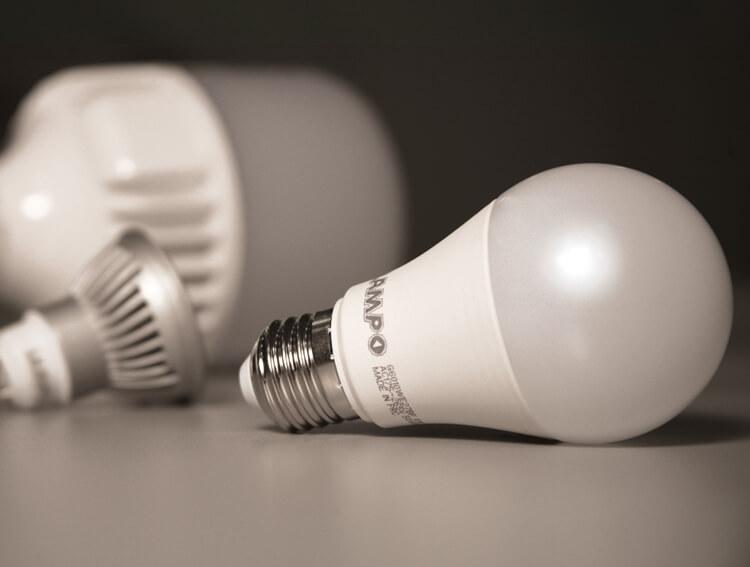 16_Lampo-Lighting-Sorgenti-luminose-LED