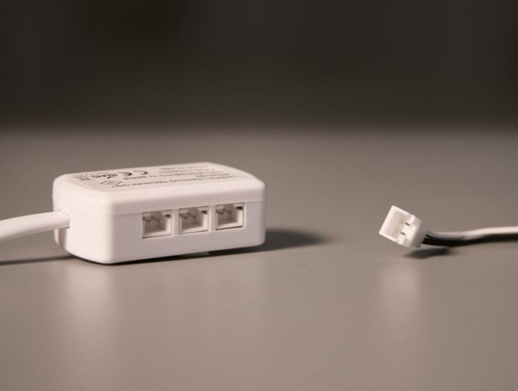 19_Lampo-Lighting-Accessori-LED