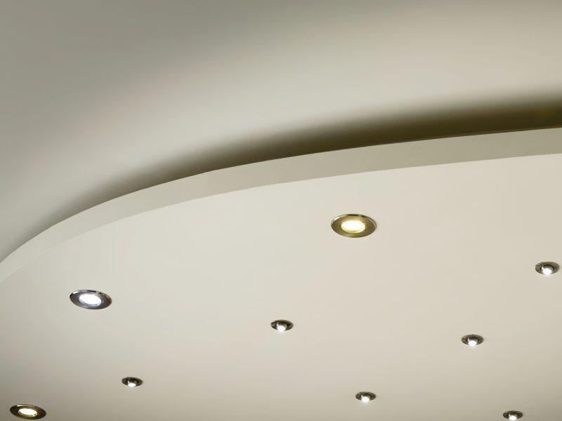 3_Lampo-Lighting-Faretti-classici