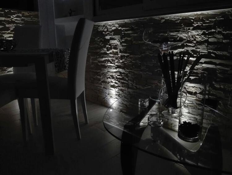 4_Lampo-Lighting-Faretti-LED